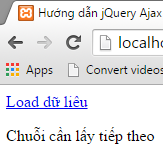3.Lay-chuoi-can-lay.png