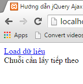 4.-Lay-chuoi-can-lay-cua-get.png