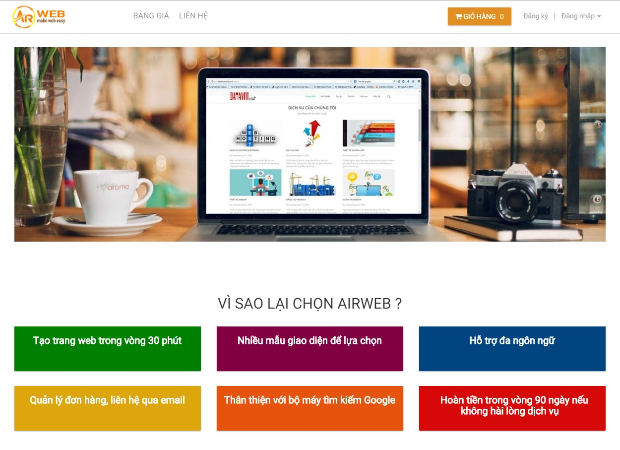 airweb - chuyen thiet ke website wordpress.jpg