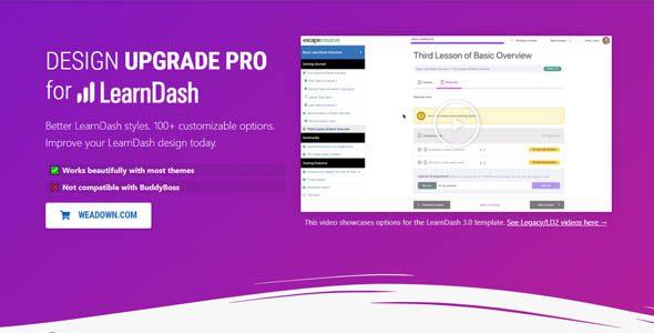 design-upgrade-pro-for-learndash-213-1.jpg