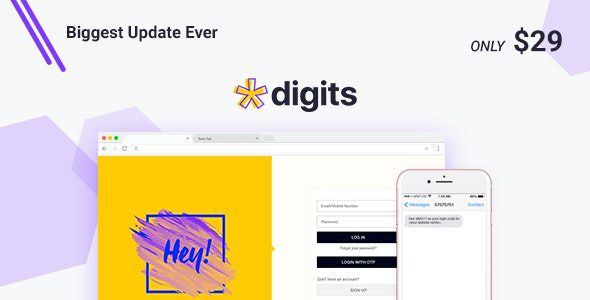 digits-71-nulled-wordpress-mobile-number-signup-and-login-1.jpg