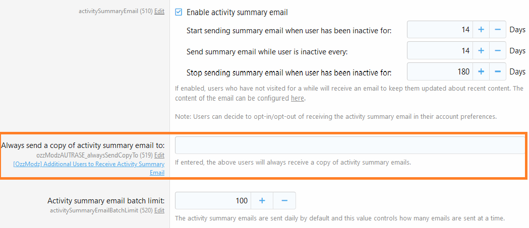email_summary_setting.png
