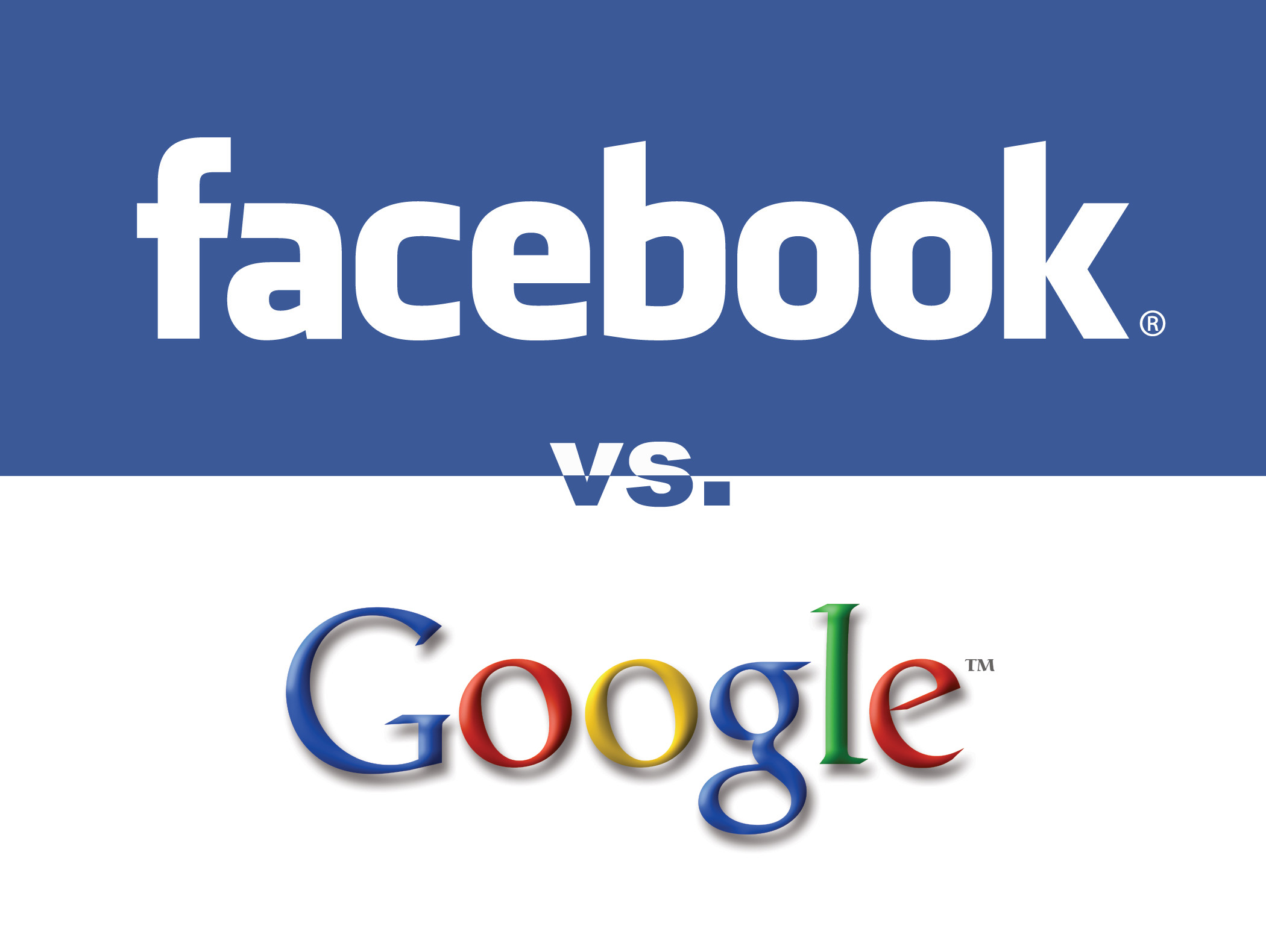 facebook_vs_google.jpg