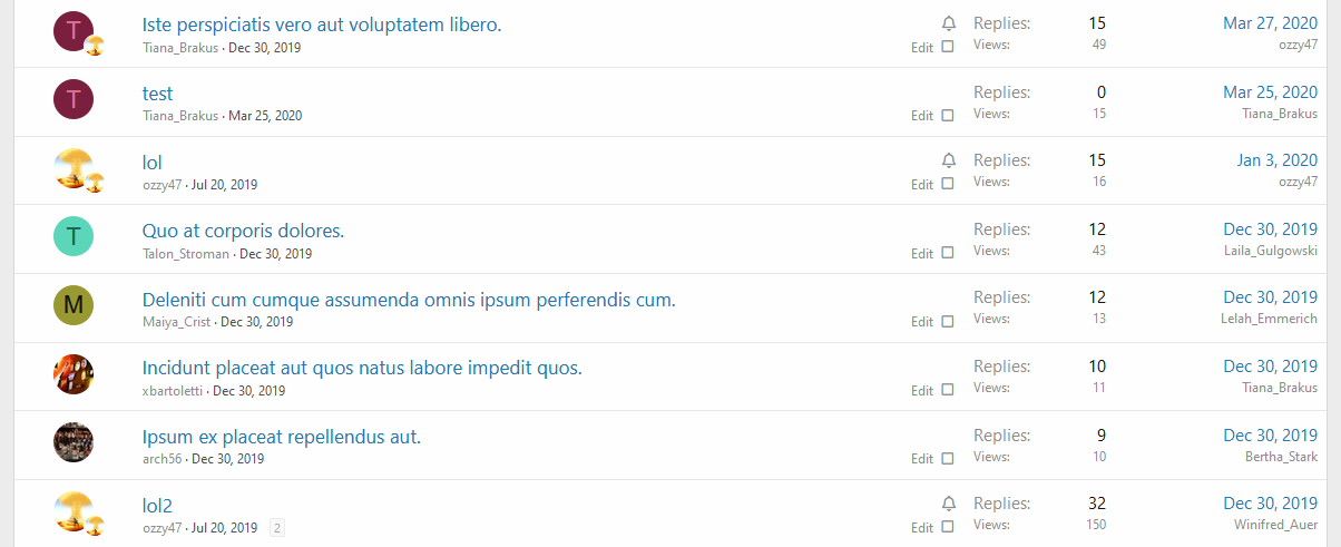 forumview_after.png
