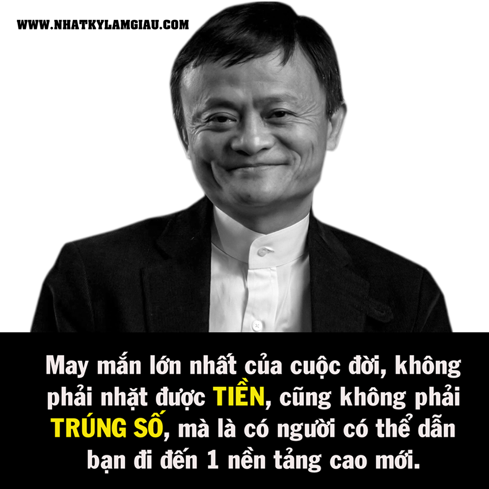 jackma.png