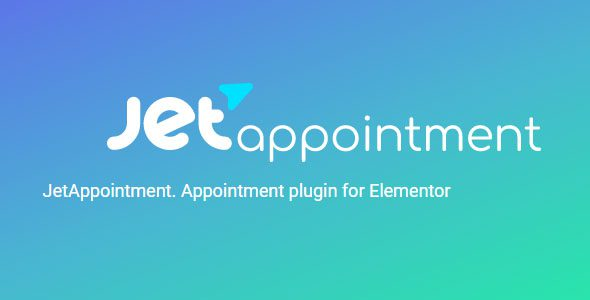 jetappointment-appointment-plugin-for-elementor-1.jpg