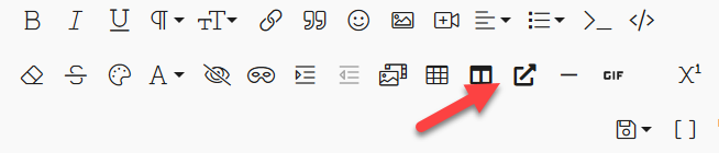 nofollow-icon.png
