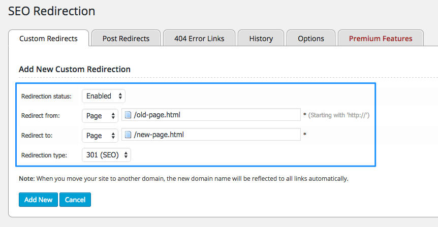 seo-redirection-simple-redirect.png