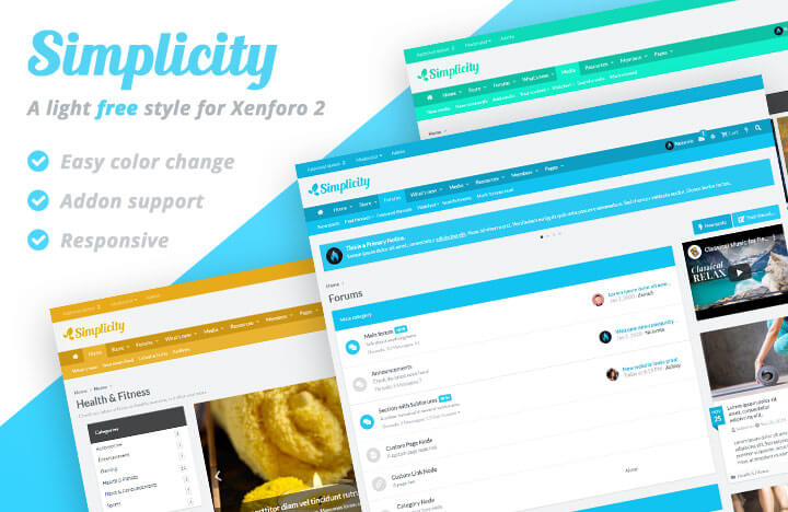 simplicity-lite-free-xenforo-2-theme-responsive-clean-light-style-preview.jpg