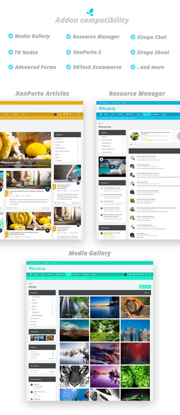 simplicity-lite-free-xenforo-2-theme-responsive-clean-light-style-preview_02.jpg