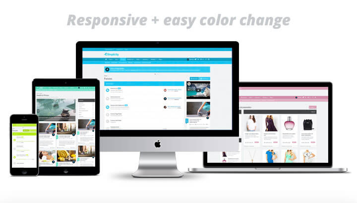 simplicity-lite-free-xenforo-2-theme-responsive-clean-light-style-preview_03.jpg