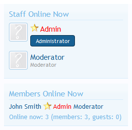 staff-members-online-now.png