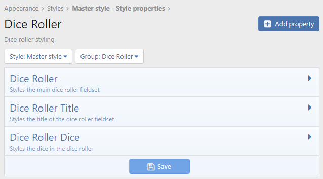 style-properties.png