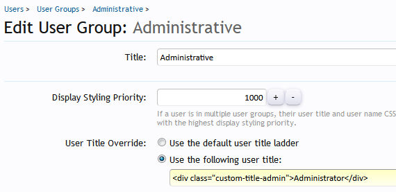 user-title-advanced-css.png