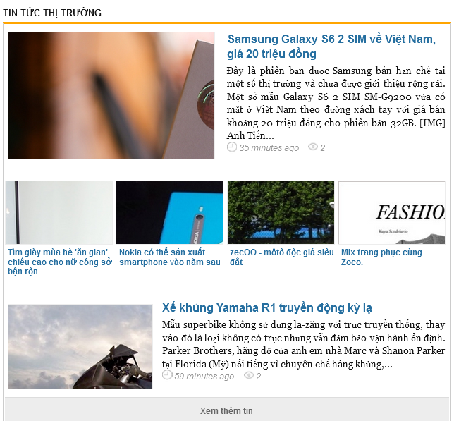 VNXF Recent News theo phong cach Mua re 1.png