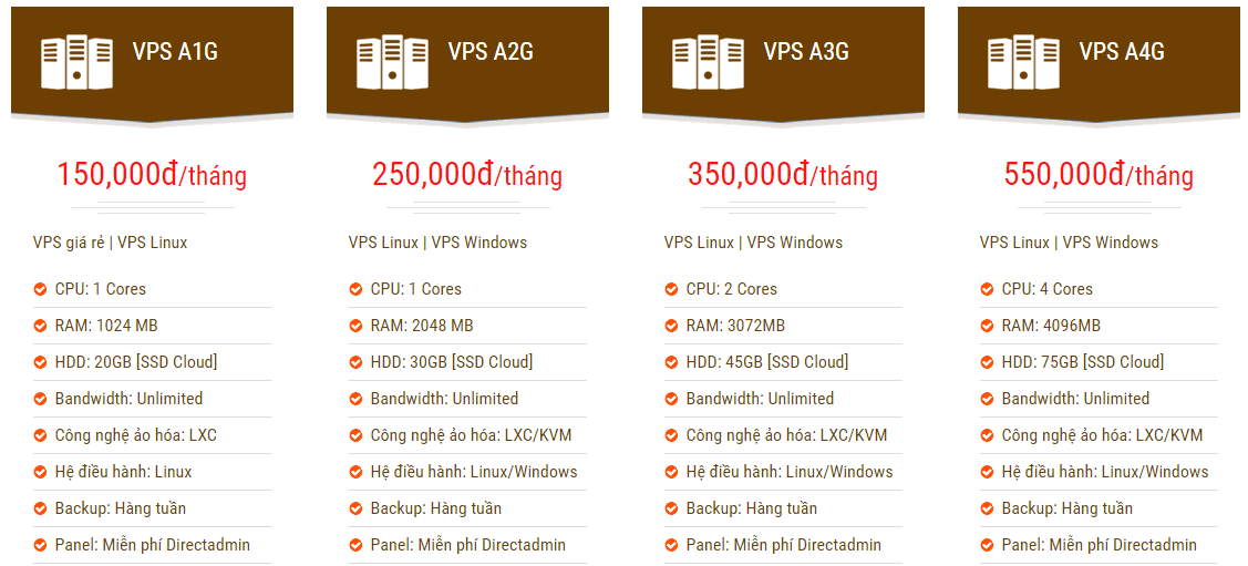 vps gia re 00.png