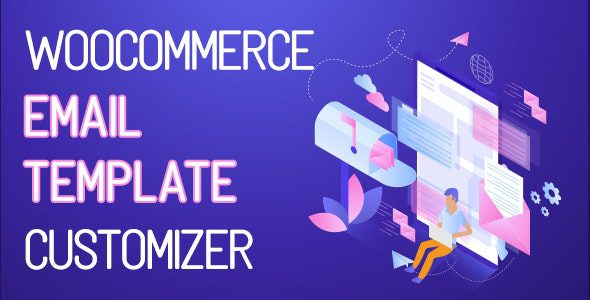 woocommerce-email-template-customizer-102.jpg