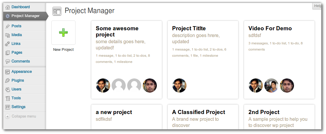 wp-project-manager-plugin.png