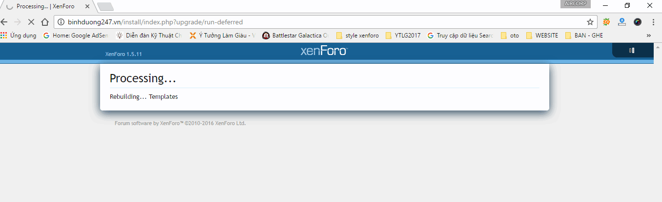 xenforo 1.5.11 -01.png