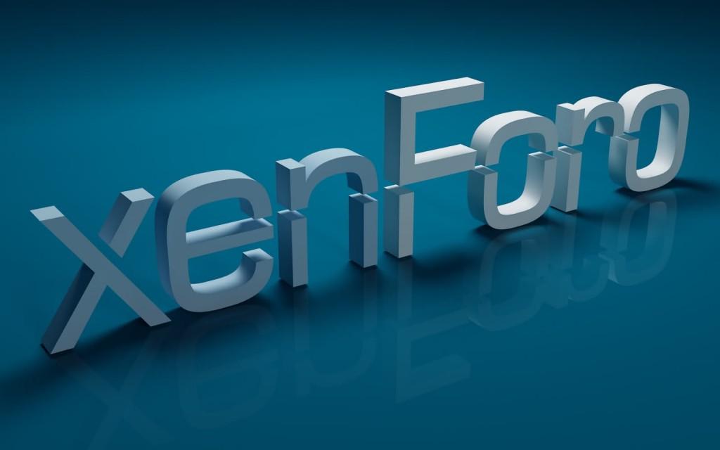 xenforo000.jpg