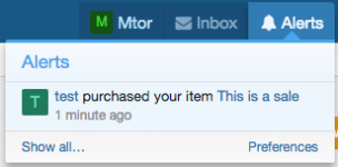 Purchase_alert.png