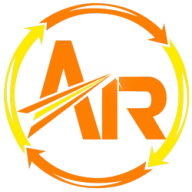 airhost.vn