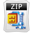 VNXF Download 1.0.zip